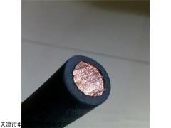 金华MY3*70+1*25矿用橡套电缆优势