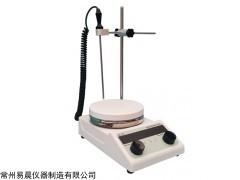 96-AB 大功率恒温恒速磁力加热搅拌器