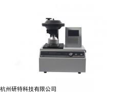 YT-NPY5600 浙江紙板耐破度儀
