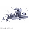 NS044-SB-3   M73711  百分表檢定儀