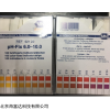 MN111-MN92122  M66910 德國MN快速水質測試紙