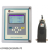 UI800-QSD6537B  M27994  Starlow便攜式多普勒明渠流量計 非滿管