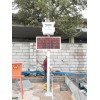 OSEN-YZ 智慧工地CCEP认证扬尘噪声在线视频监控系统