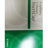 乙醇杂质分析柱InertCap 624 for