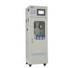 TPG-3030 垃圾滲濾液處理總磷在線監測儀