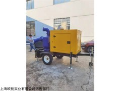 1500立方備用雙吸泵