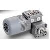 MCE440P3T 德國Minimotor減速電機 YT