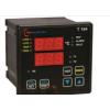 T154 意大利Tecsystem溫控器YT