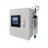 YLG-2058X 醫院廢水處理在線余氯分析儀