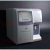 BM830 国产厂家全自动血细胞分析仪