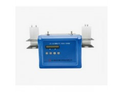 ZC-QL 便携恒流大气采样器0.1-2L/min