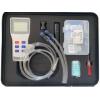 DOS-118AX 手持式溶解氧分析儀