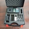 MHY-YXS2 便携式多参数水质测定仪