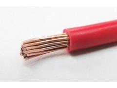 阻燃控制电缆zr-kvv 20*1.5电缆特性