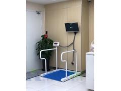 SCS 医院用透析体检体重秤