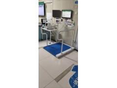 SCS 带打印医用透析体重秤