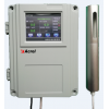 Acrel Cloud-3500 安科瑞无线油烟监测云平台选型