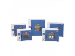 上海干烤灭菌器GRX-9203A热空气消毒箱