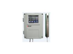 AcrelCloud-3500 餐饮油烟实时监测净化云平台方案选型