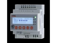 ARCM300-J8-4G 安科瑞智慧用电在线监控装置选型