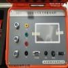 MHY-169833 电动机运行参数测试仪
