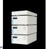 LC-10Tvp 梯度液相色谱仪