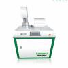 LB-3307 口罩颗粒物过滤效率检测仪
