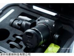 大疆无人机禅思 P1-全画幅航测传感器