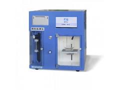 JWG-4AS智能微粒检测仪 医疗器械颗粒污染测试仪