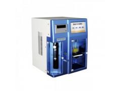 JWG-5A-III 智能微粒检测仪 输液器具微粒含量分析仪