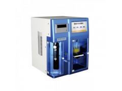 溶液颗粒污染分析仪 智能微粒检测仪JWG-7D