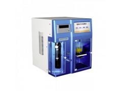 JWG-16A智能微粒检测仪 白细胞数微粒分析仪