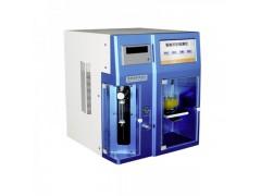 JWG-16AS 智能微粒检测仪十六通道溶液颗粒测量仪