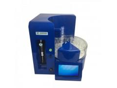 JWG-16Z智能微粒检测仪 多样品生物微粒测试仪