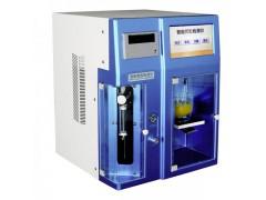 JWG-64AS 智能微粒检测仪 生物颗粒粒度数量测试仪