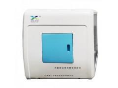 KJYW-10A 光散射法可见异物分析仪 西林瓶异物测试仪