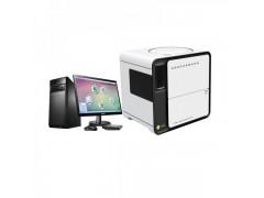 KJYW-20Z 全自动可见异物分析仪 注射液玻璃屑自动检测仪
