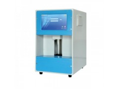 STY-2ES 渗透压摩尔浓度测定仪 生物制药摩尔检测仪