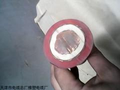西安ERF8.7/10KV1*240高压电缆性能