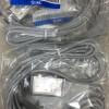 ZSE1-01-19CL 详细介绍SMC数字式压力传感器