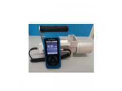 XH-3512E 环境级X、γ辐射剂量率仪(顺丰包邮)