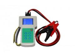 EDN蓄电池内阻测试仪