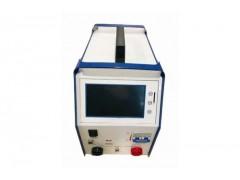 KC-CFY 蓄电池组充放电一体测试仪