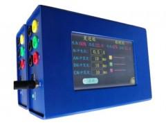 CTP35电流互感器极性检测仪