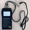 DP-S300 超声波测厚仪 穿越涂层测厚计