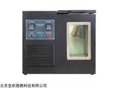 DP-Y035 毛细管清洗机