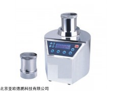 DP-W800 匀浆机/全封闭智能匀浆仪