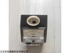 DP-LDS-1 新品总溶固快速测定仪