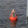 BYQL-SZ04 水质浮标溶解氧实时在线监测系统