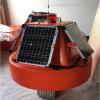 BYQL-SZ04 污水排放浮漂式水质在线监测设备